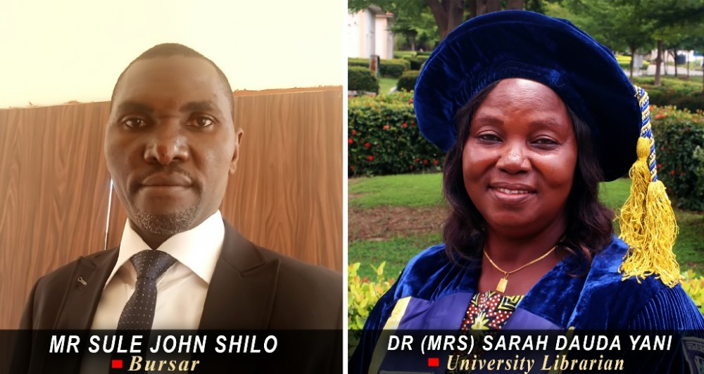 new-appointments-ful-governing-council-appoints-bursar-and-university-librarian