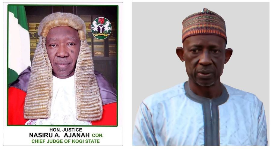 tributes-ful-mourns-deaths-of-justice-nasiru-ajanah-kogi-state-chief-judge-and-mr-aliyu-lawal-former-external-member-2nd-governing-council